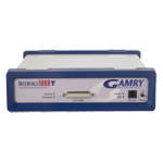 Gamry Interface 1000T Teaching Potentiostat