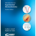 Cyclic Voltammetry Student Manual