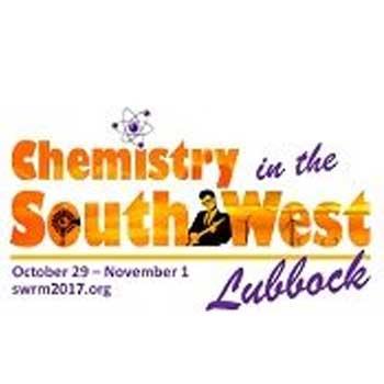 Southwest Regional Meeting ACS Meeting
