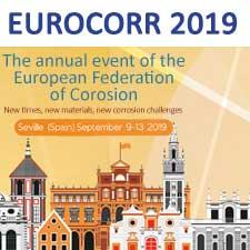 EUROCORR 2019