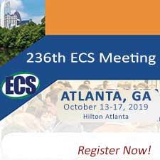 236th ECS Meeting