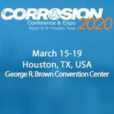 CORROSION 2020