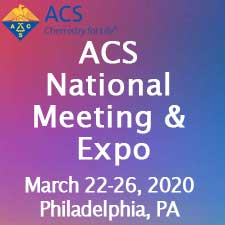 ACS National Meeting & Expo
