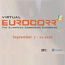 EUROCORR Virtual
